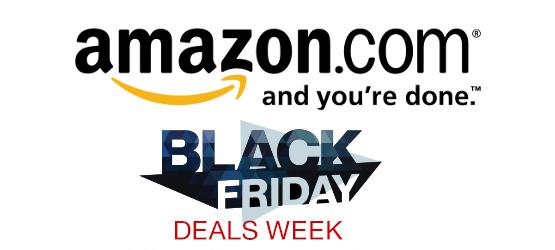 Black-Friday-Amazon-2014