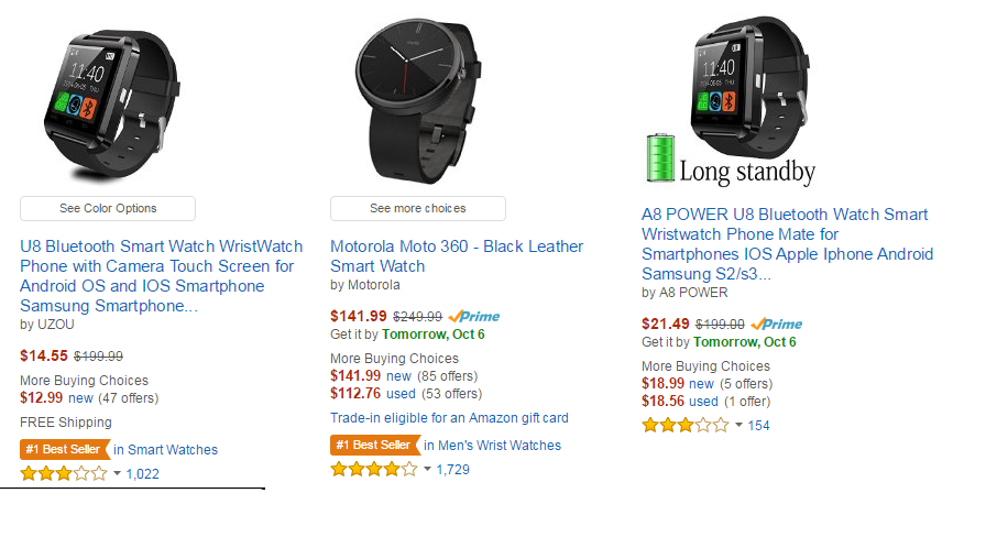 deal-smartwatch