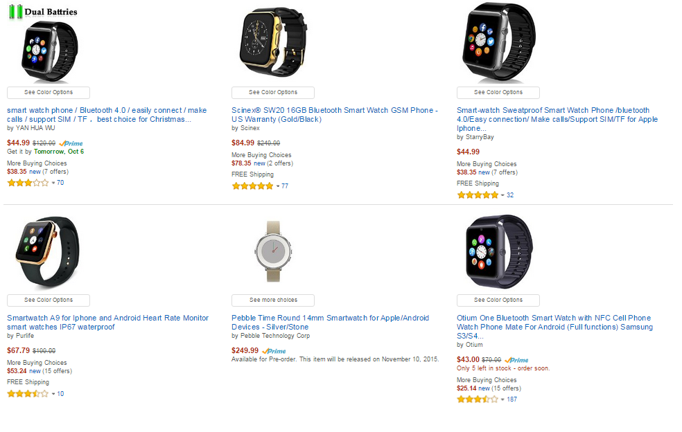 deal-smartwatch1