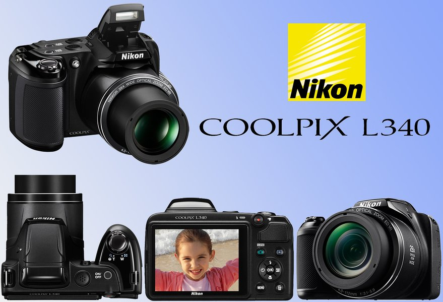 amazon-camera