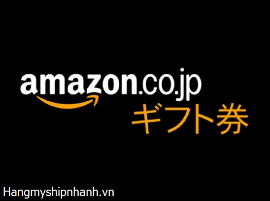 mua-hang-tren-amazon-jp-nhat