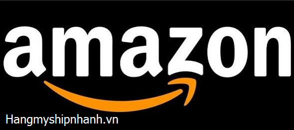 mua-do-tren-amazon-tai-usa-express