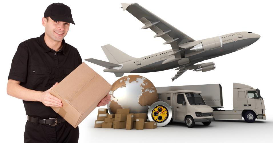 mua hàng trên Amazon, ship hàng Amazon, cách mua hàng trên Amazon