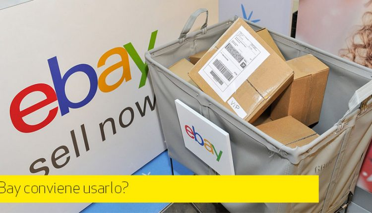 ebay-marketplace