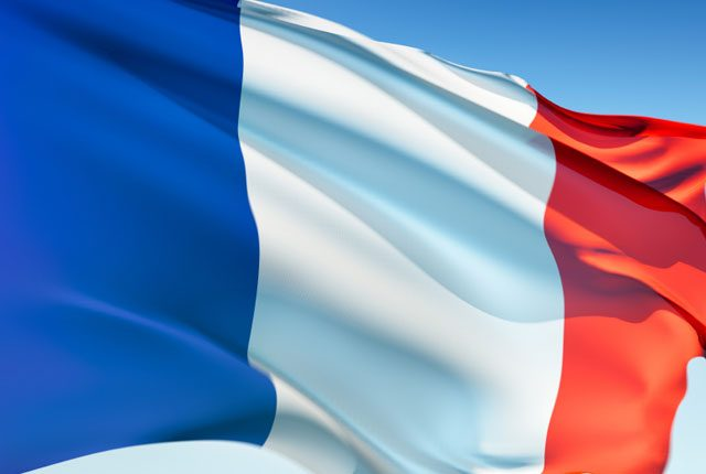 french-flag-6401